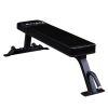 Body-Solid Pro Clubline Flat Bench