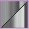 Body-Solid Fitness Bar - 6 lbs (Light Purple)