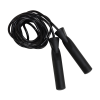 Body-Solid Speed Jump Rope
