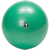 Body-Solid Exercise Balls - 45cm
