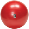 Body-Solid Exercise Balls - 65cm