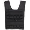 Body-Solid Weighted Vest - 40 lbs.