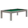 Brunswick Sanibel 8 ft Pool Table