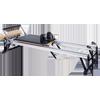 Stott Pilates Commercial Pro Reformer Package