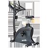 SportsArt C535u Upright Bike