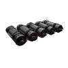 Torque Torpedo Bags