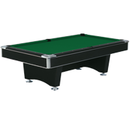 Brunswick Centurion 9 ft Pool Table