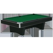 Brunswick Centurion 9 ft Pool Table