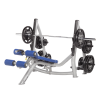 Hoist CF-3177 Decline Olympic Bench