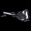 Cascade Rower