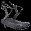 Cascade Ultra Runner Plus Treadmill