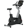 Life Fitness Club Series Upright Bike