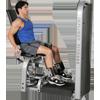 Inflight Fitness Multi-Inner Outter