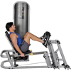 Multi-Leg Press Shrouds - $250