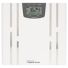LifeSpan Fitness DS1000i Digital Scale