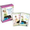 Stott Pilates Prenatal Pilates DVD Two-Pack