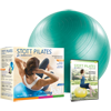 Stott Pilates Stability Ball Power Pack 65cm (green)