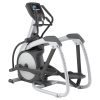 Matrix E3XE Elliptical