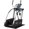 Endurance E5000 Elliptical Trainer