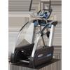 Endurance E5000 Elliptical Trainer