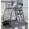 Landice E7 Elliptimill® - Pro Trainer Console