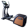 SportsArt E876-16 Elliptical with Touchscreen Console