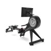 Echelon Row-7s Connected Rowing Machine