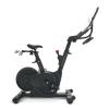 Echelon Connect Bike EX-7S