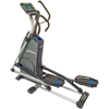 LifeSpan EL3000i Elliptical Trainer - Only Floor Models Available