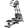 Horizon Elite E9 Elliptical
