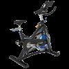 Horizon Elite IC7 Indoor Cycle