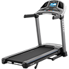 Horizon Elite T7 Treadmill