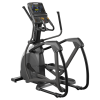 Matrix Endurance Premium LED Elliptical