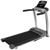 Life Fitness F3 Treadmill with Track Connect