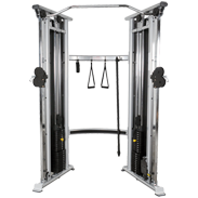 Inflight Fitness FT1000 Rear Shrouds - $200