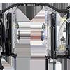 Batca Fusion FZ-5 Functional Trainer