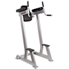 Batca FZ-9 Vertical Knee Raise Dip