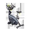 SportsArt G575U ECO-POWR Upright Bike