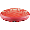 GoFit Core Stability Disk