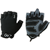GoFit Men's X-Trainer Gloves - Large
