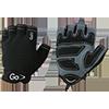 GoFit Men's X-Trainer Gloves - Large