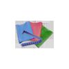 GoFit Latex Flat Band Kit
