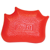 GoFit Firm Gel Hand Grip