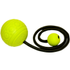 GoFit GoBall - Targeted Massage Ball