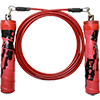 GoFit Pro Cable Jump Rope