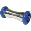GoFit Polar Foot Roller
