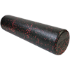 GoFit Pro Foam Roller - 24