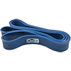 GoFit 40-80 lbs Super Bands