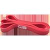 GoFit 50-120 lbs Super Bands