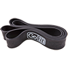 GoFit 60-150 lbs Super Bands